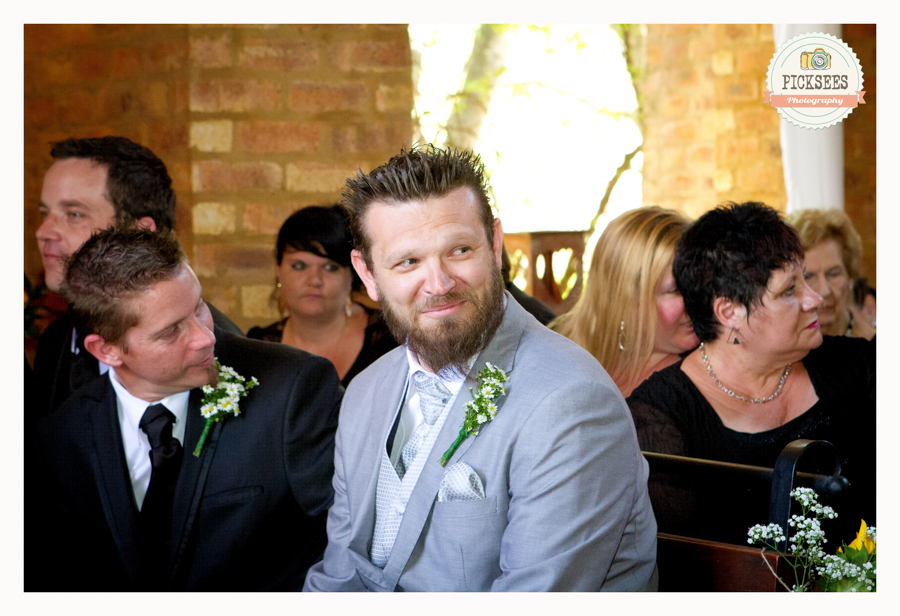 pretoria_east_wedding_photographer