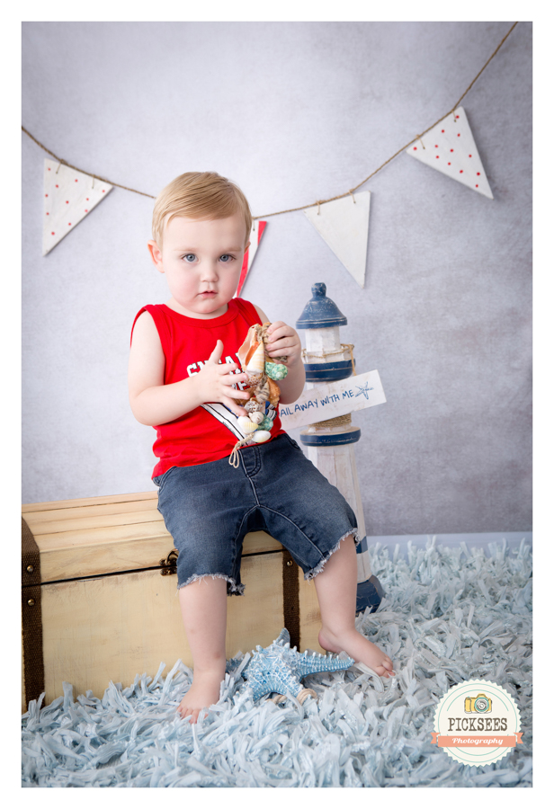 studio_photographer_pretoria