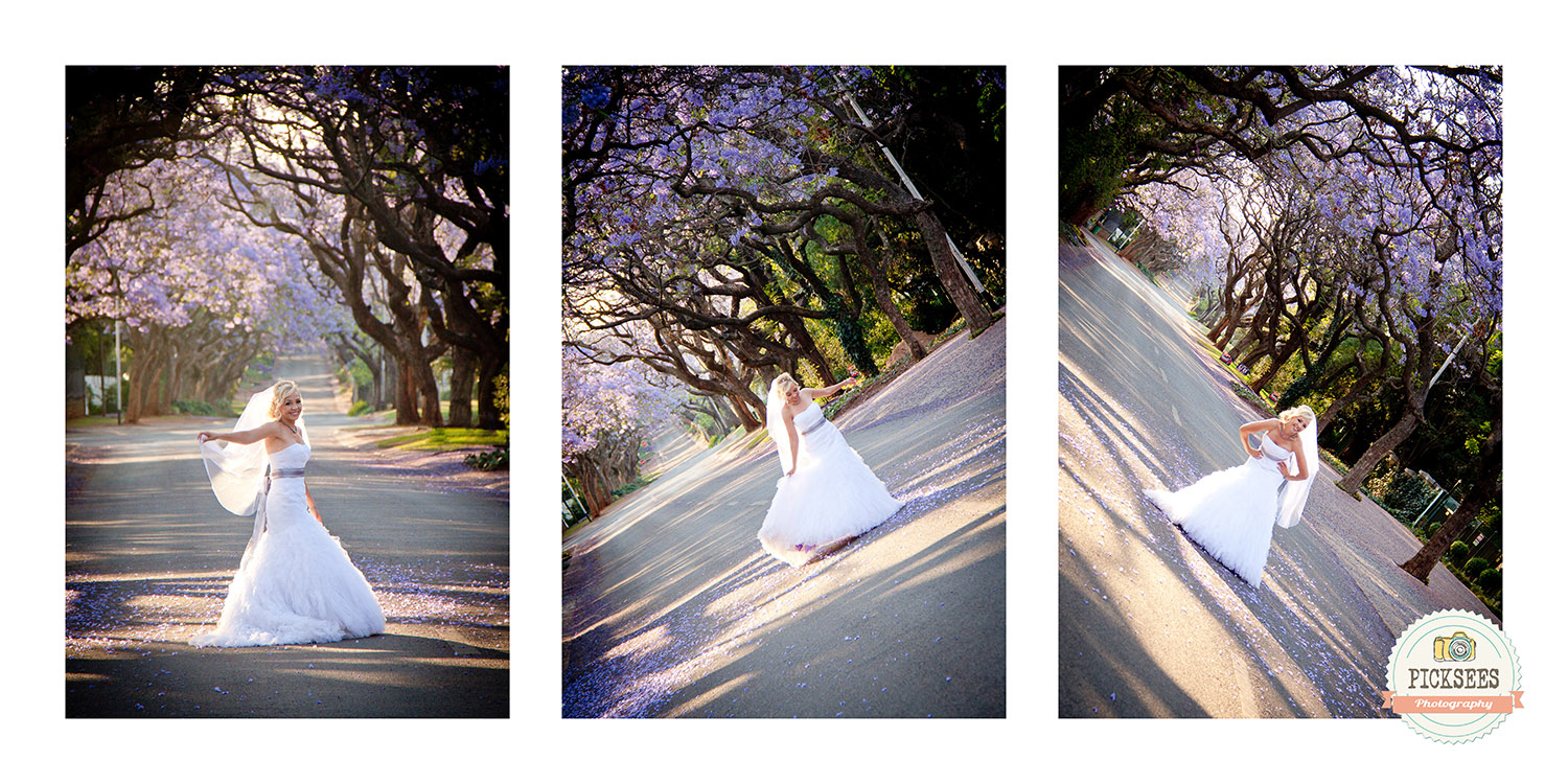 wedding-photographer-pretoria