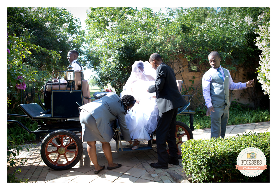 wedding_photographer_muldersdrift