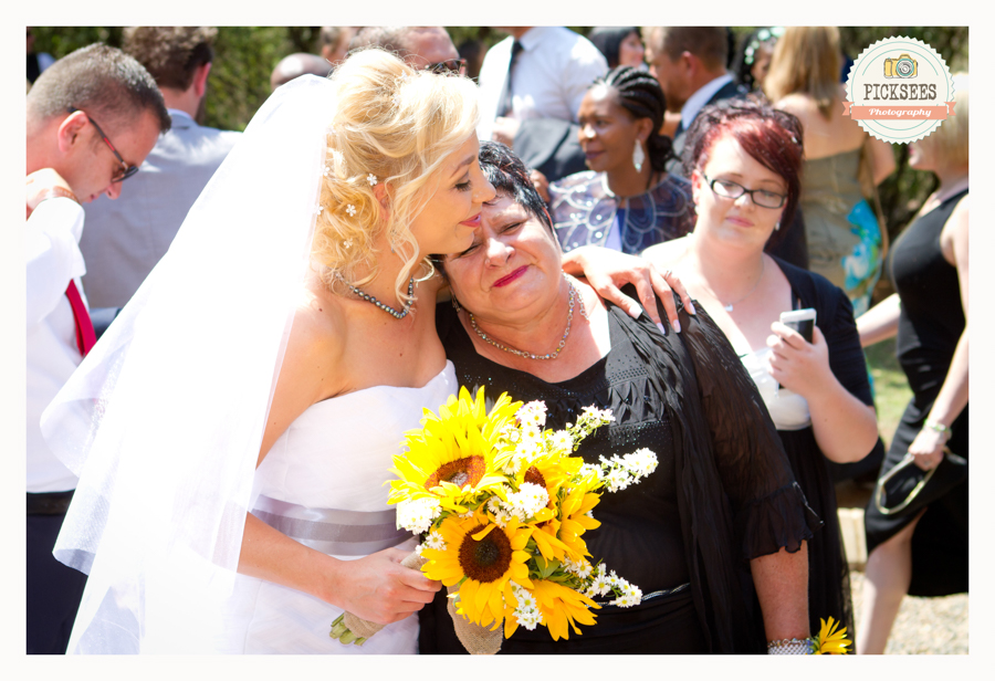 wedding_photographer_pretoria