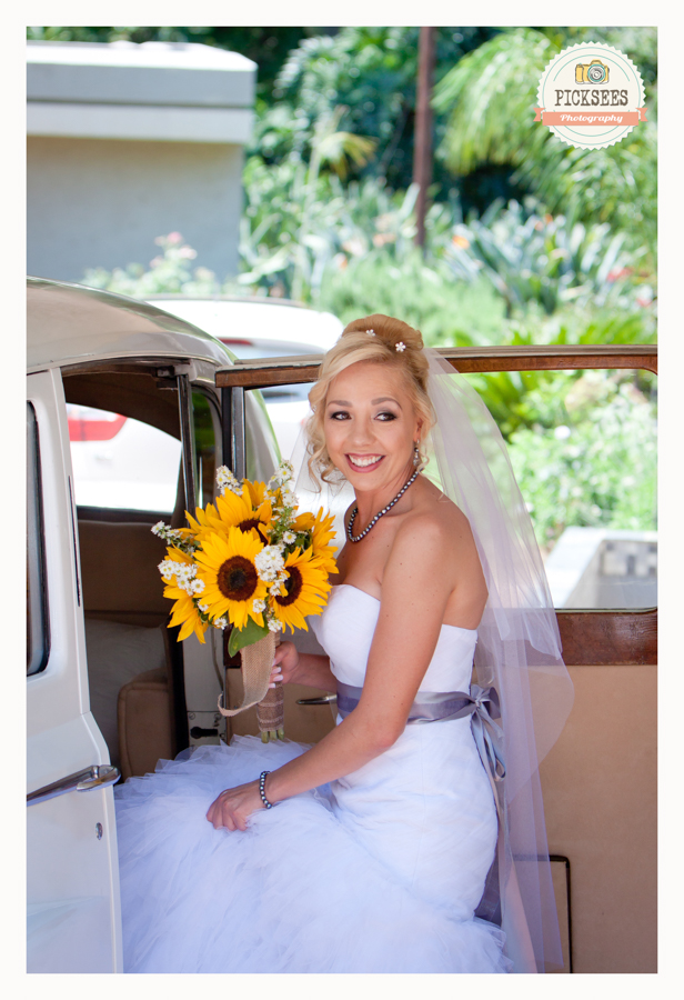 wedding_photographer_pretoria_