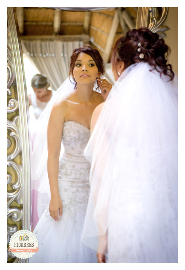 wedding_photographer_pretoria_east