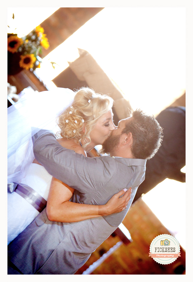 wedding_photography_pretoria