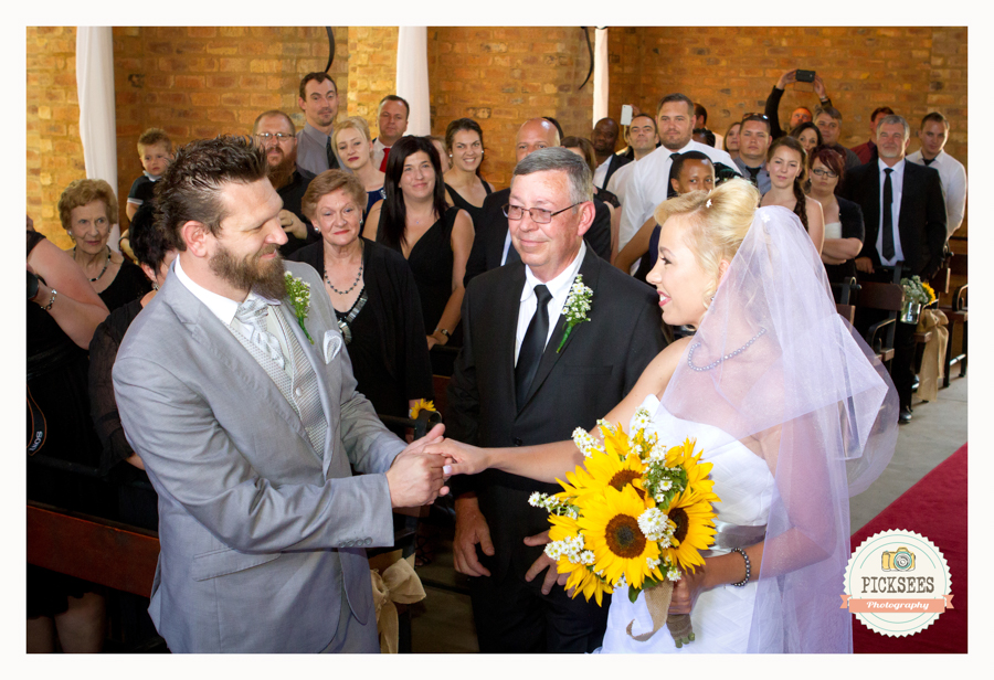 wedding_photography_pretoria_east