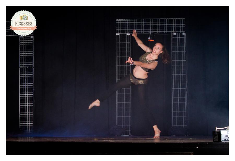 dance_photography_pretoria_east