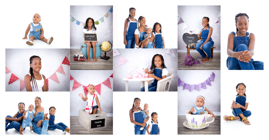family_photographer_pretoria_east