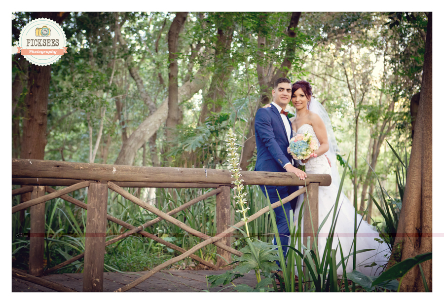 oakfield_farm_wedding_venue_muldersdrift