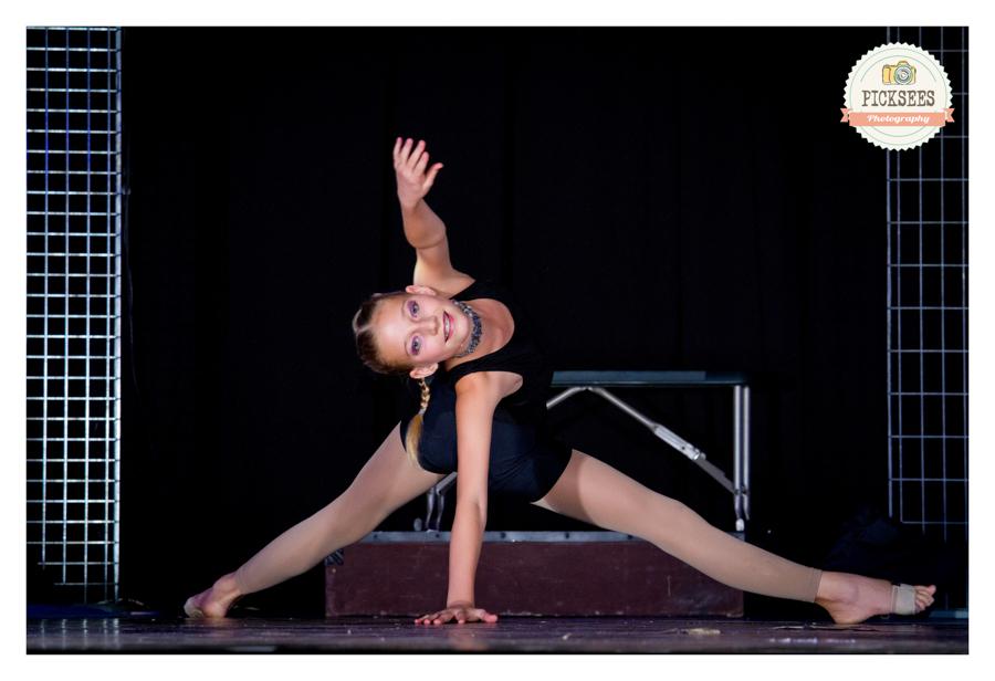pretoria_dance_photographer