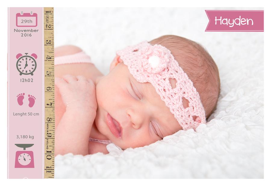 pretoria_newborn_baby_photographer