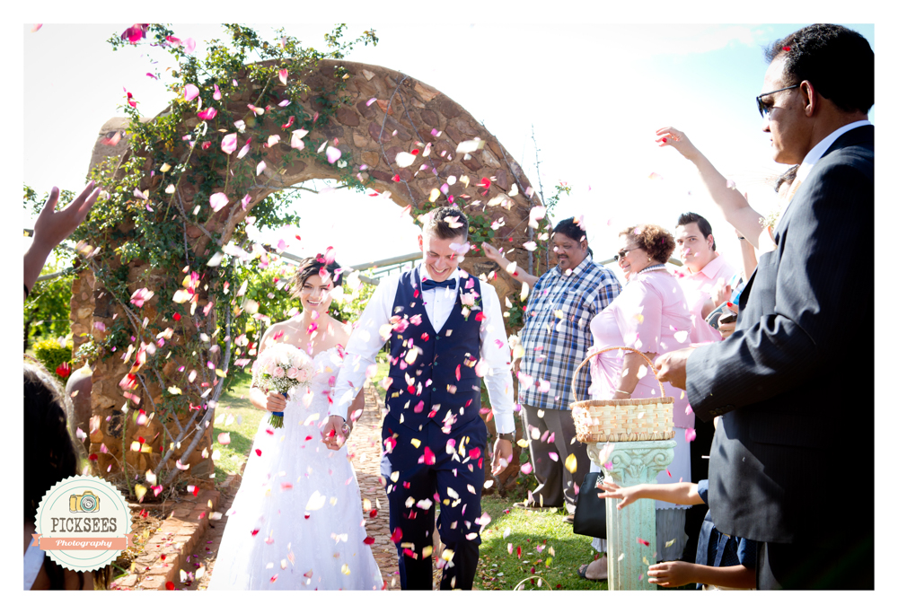 gauteng_wedding_photographer