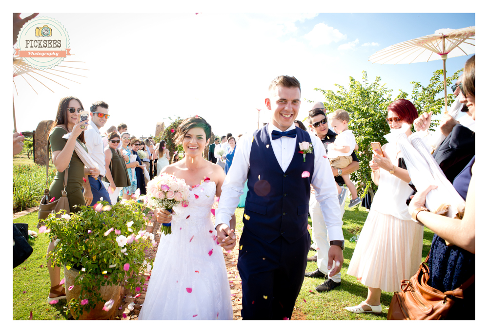 pretoria_wedding_photographer