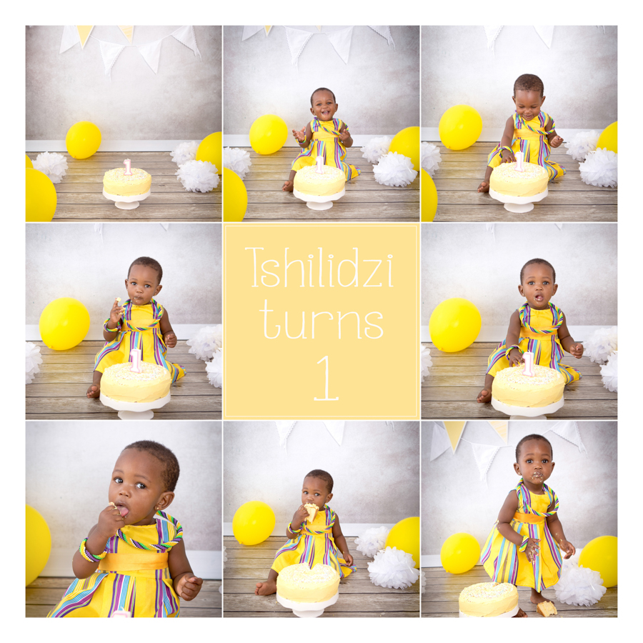 cake_smash_photographer_pretoria_east