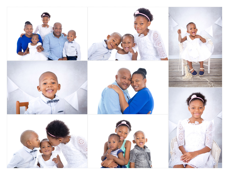 family_photographer_pretoria