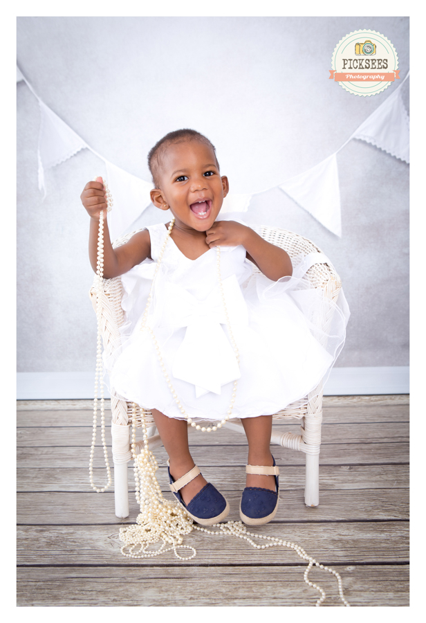 pretoria_baby_photographer