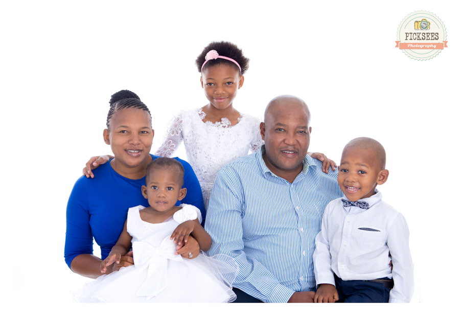 pretoria_family_photogapher