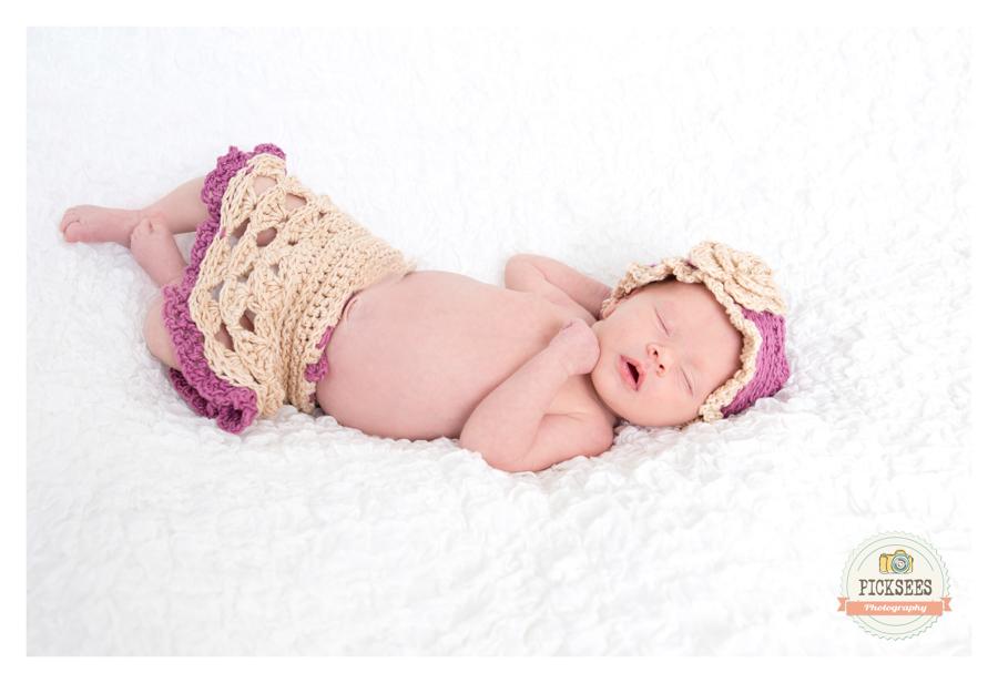 newborn_baby_photographer