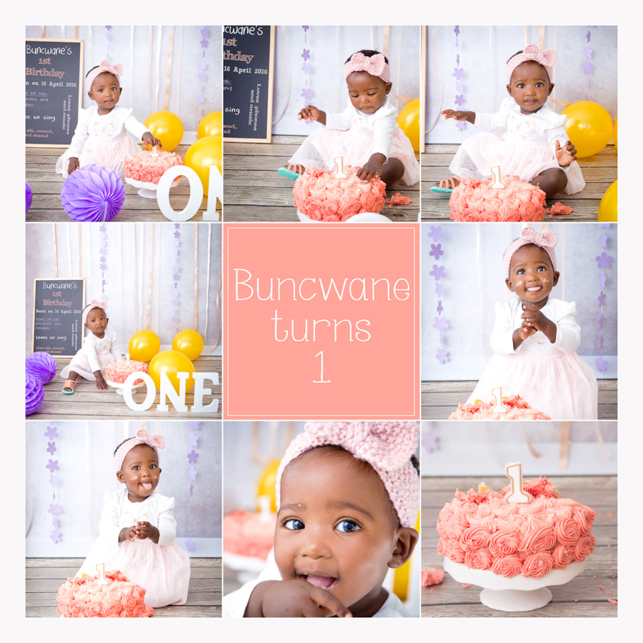 pretoria_east_cake_smash_photographer