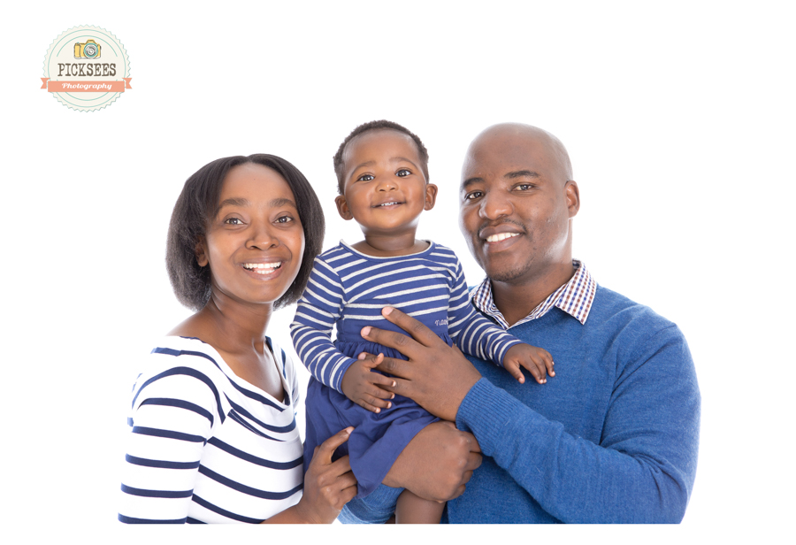 pretoria_familly_photographer