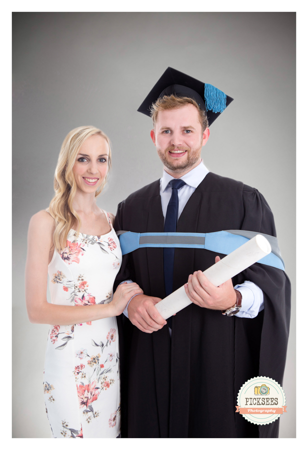 pretoria_graduation_photographer
