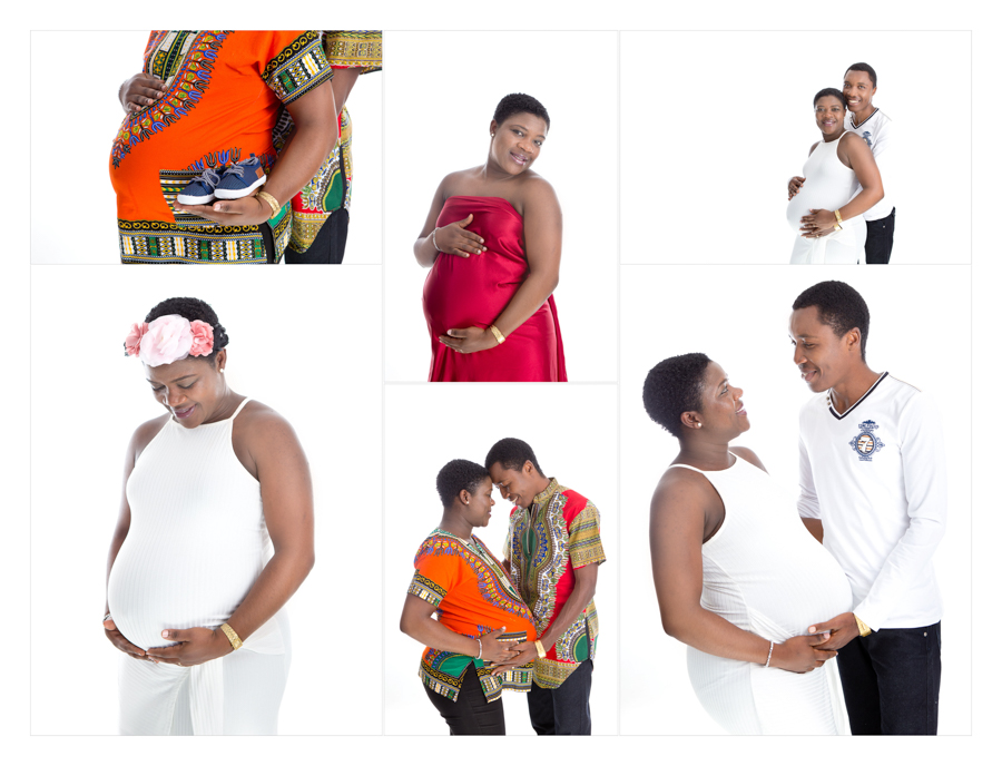 pregnancy_photographer_pretoria