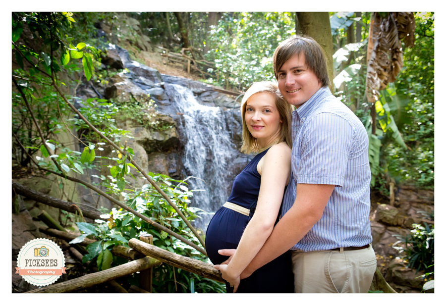 pregnancy_photographer_pretoria_east
