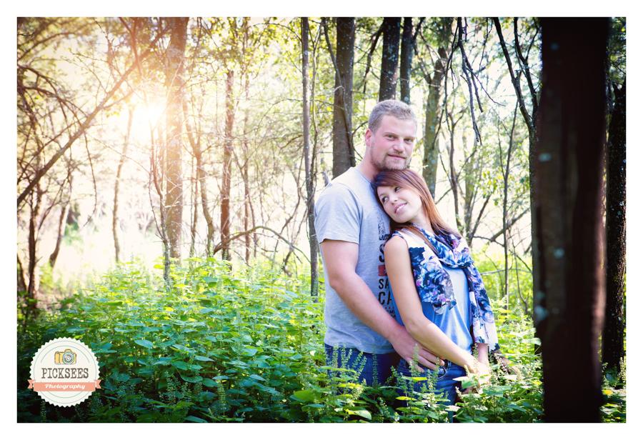 pretoria_couples_photographer