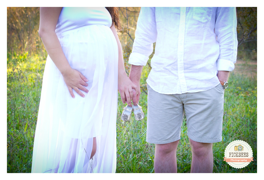 pretoria_east_pregnancy_photographer