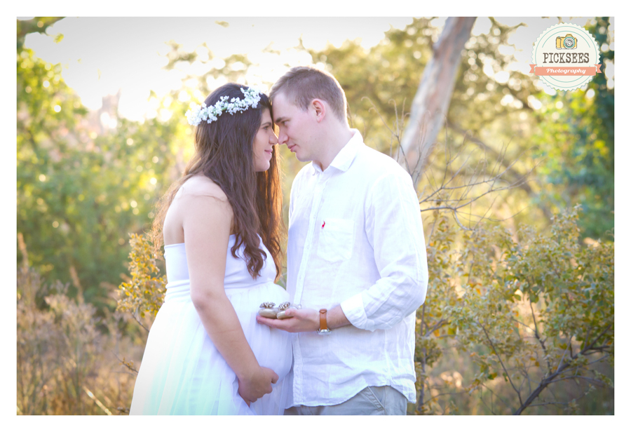 pretoria_pregnancy_photographer