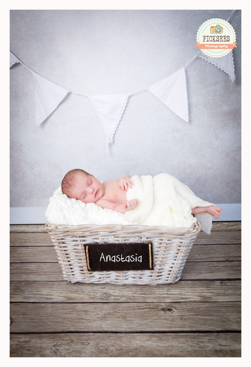 Newborn_Baby_Photographer_Pretoria