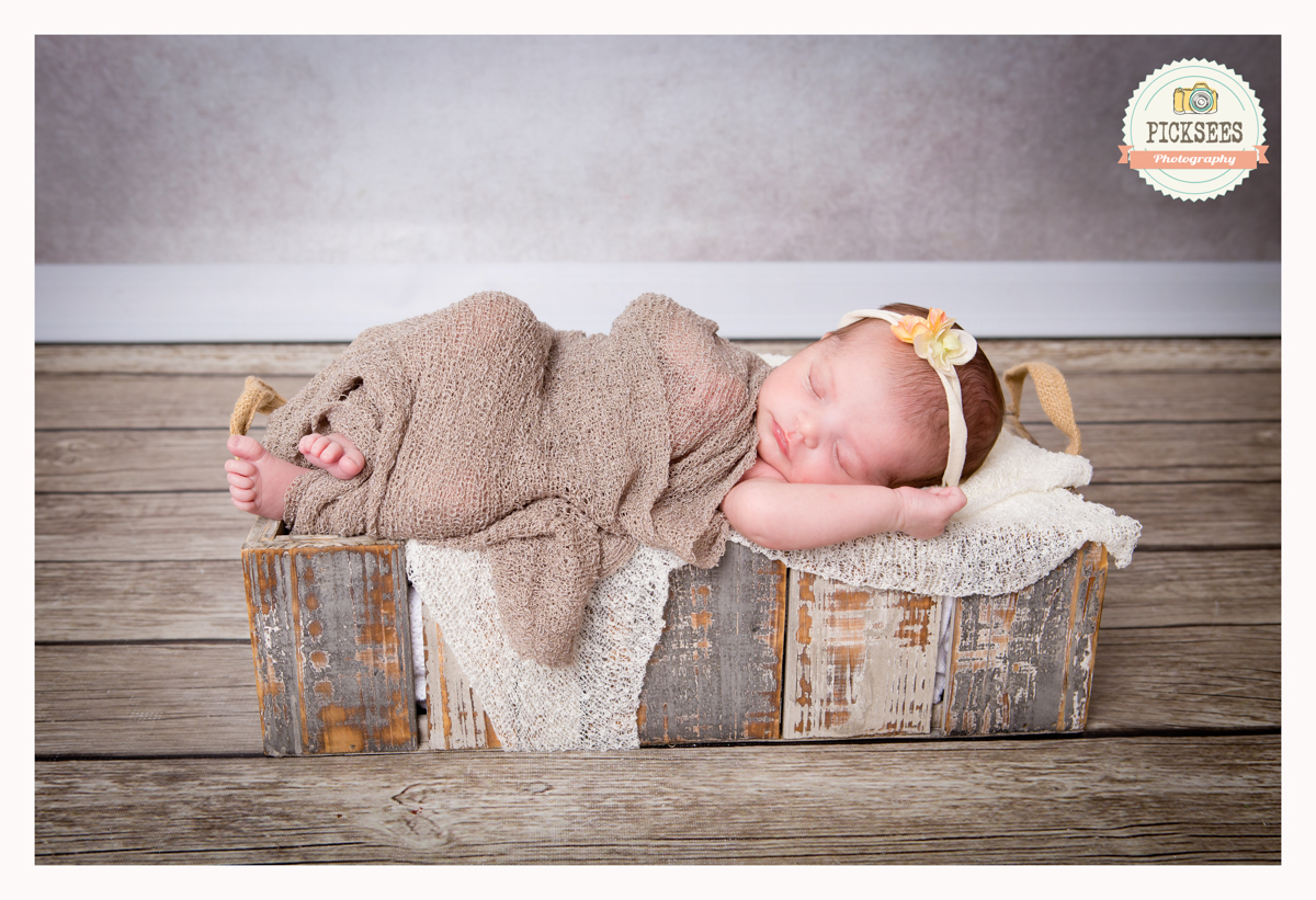 Pretoria_Newborn_Baby_Photographer