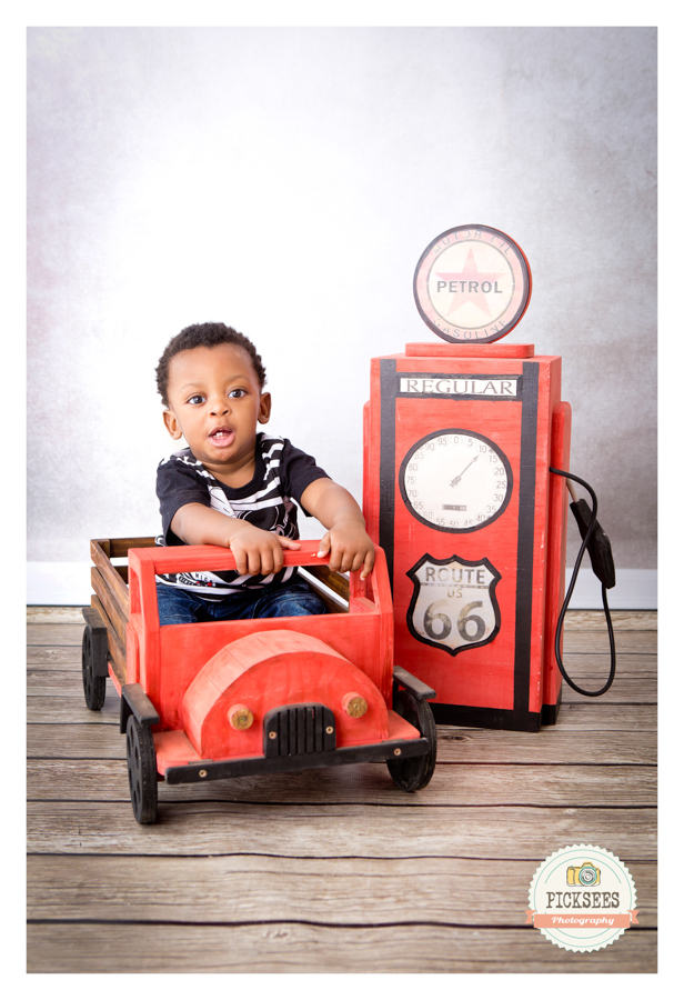 pretoria_photography_studio