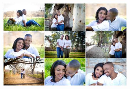 Couples_Photographer_Pretoria_East