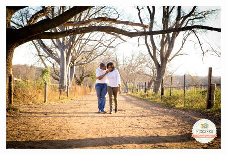 Pretoria_East_Lifestyle_Photographer