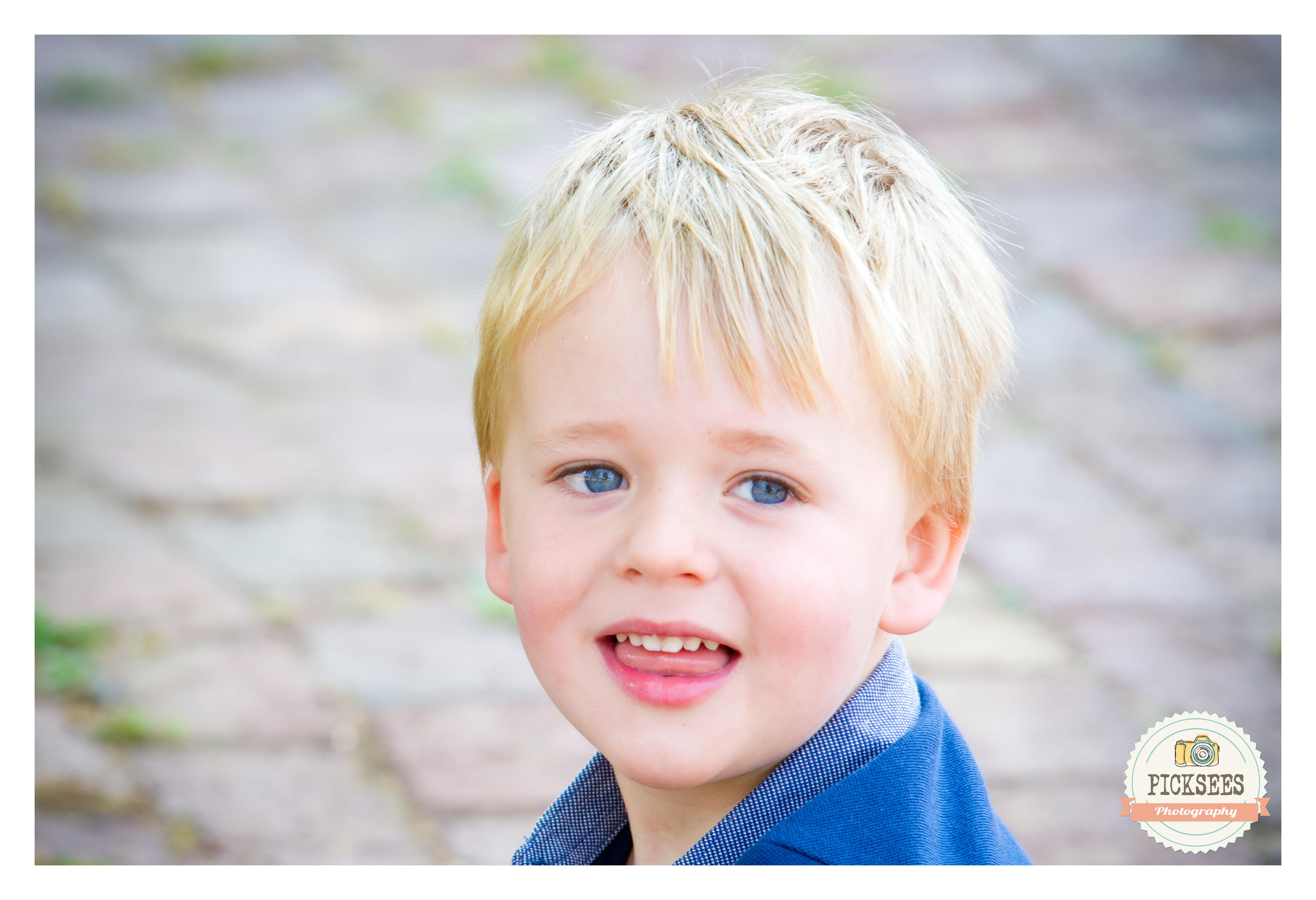 Childrens Photographer Pretoria