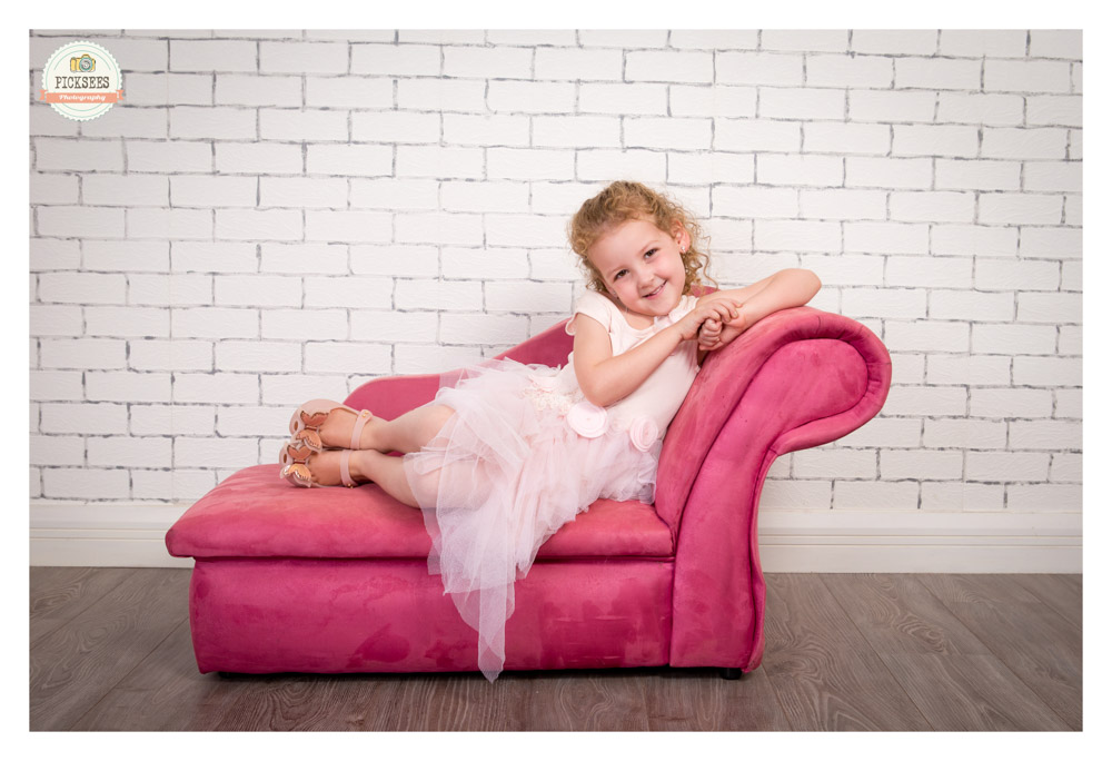Pretoria_East_Childrens_Photographer