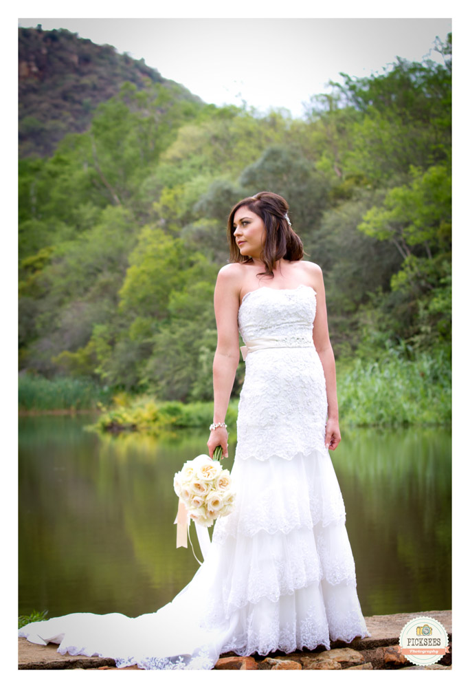 Wedding_Photographer_Gauteng