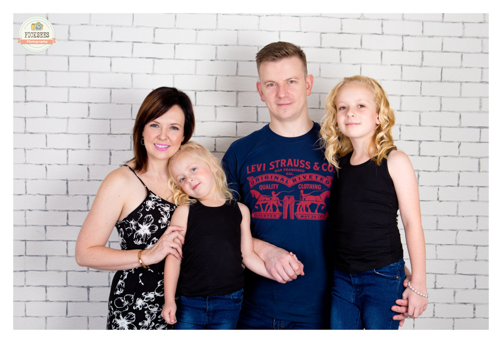 Pretoria_East_Family_Photographer