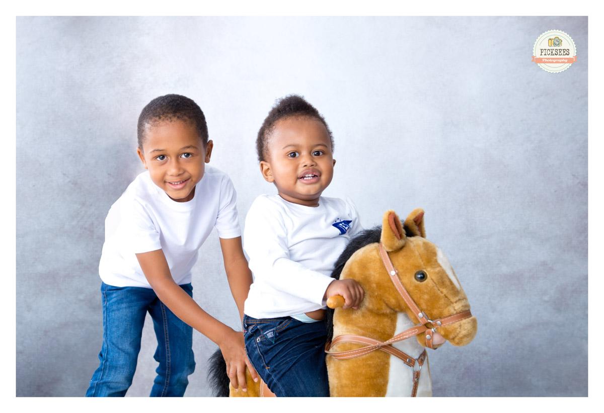 Pretoria_Photography_Studio