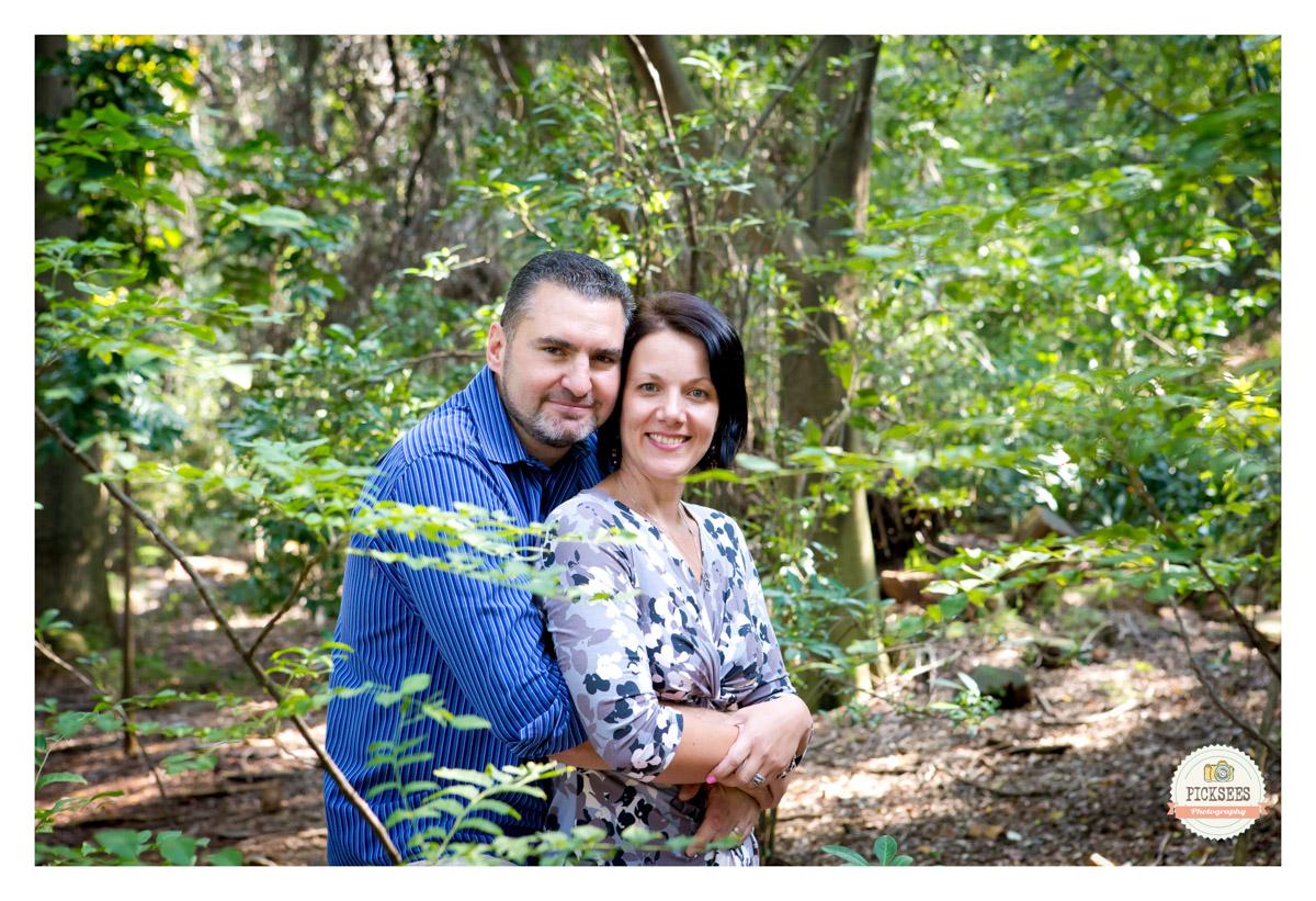 Couples_Photographer_Pretoria
