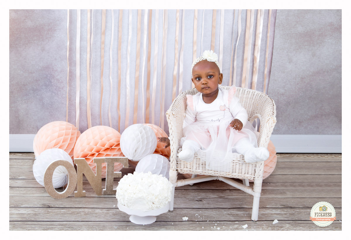 Pretoria_East_Photography_Studio