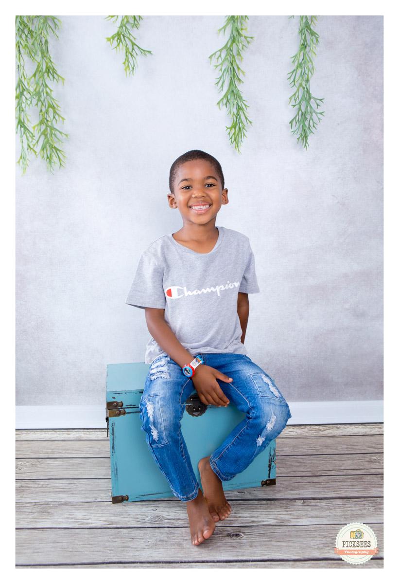 Pretoria_Children_s_Photographer