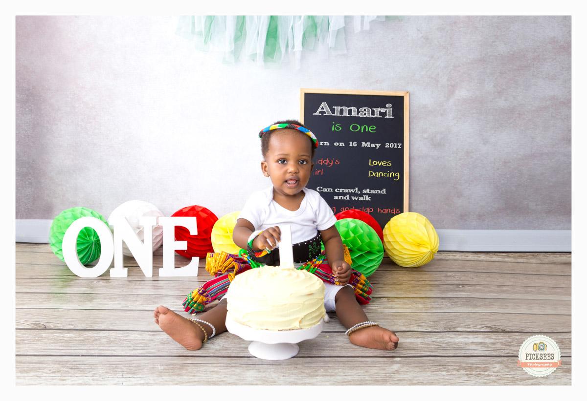 Pretoria_Cake_Smash_Photographer