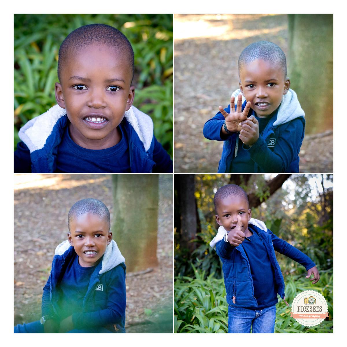 Pretoria_East_Children_s_photographer
