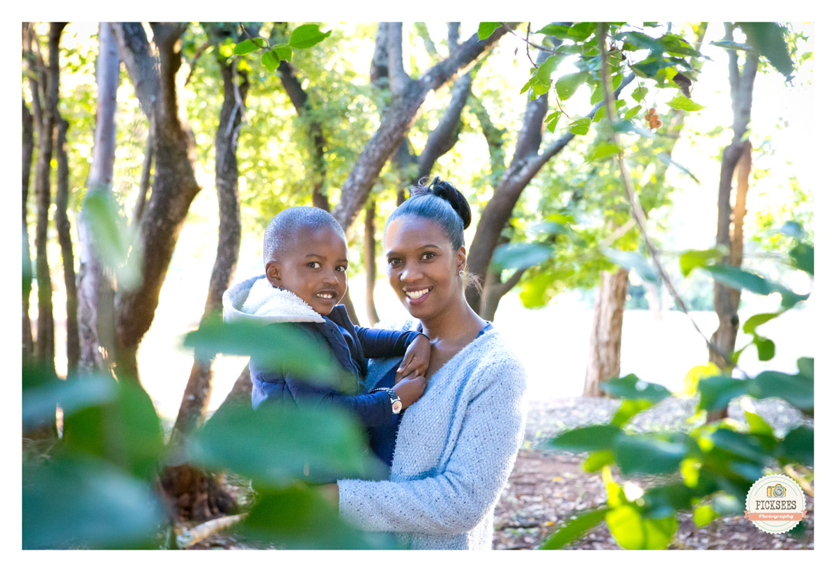 Pretoria_East_Family_Photographer