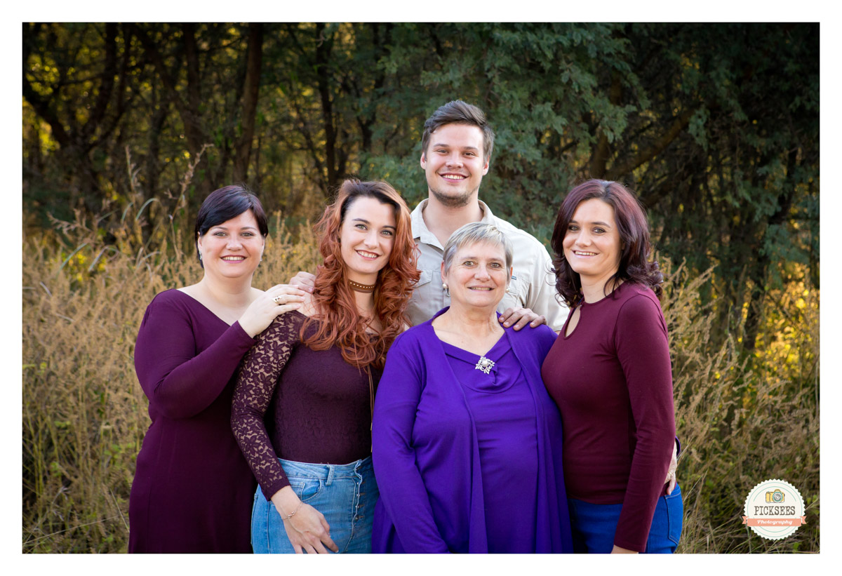 Pretoria_Family_Photographer