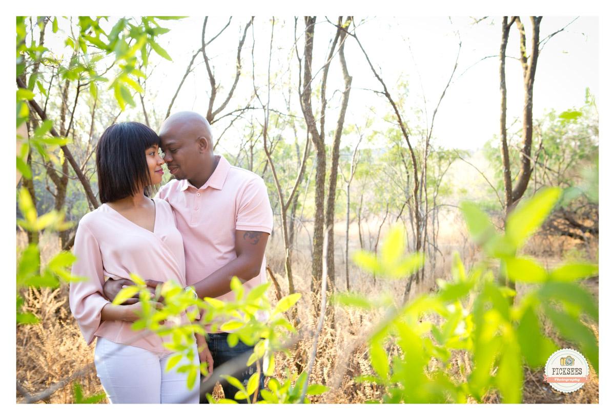 Couples_Photographer_Pretoria_