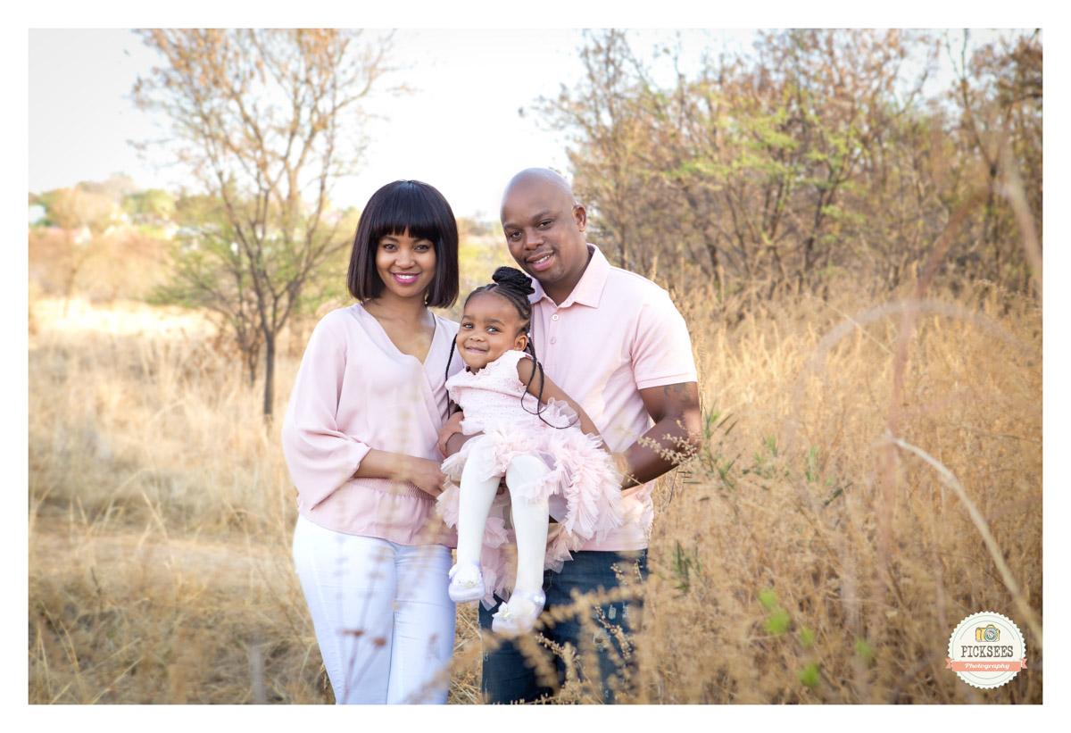 Pretoria_East_Photographer