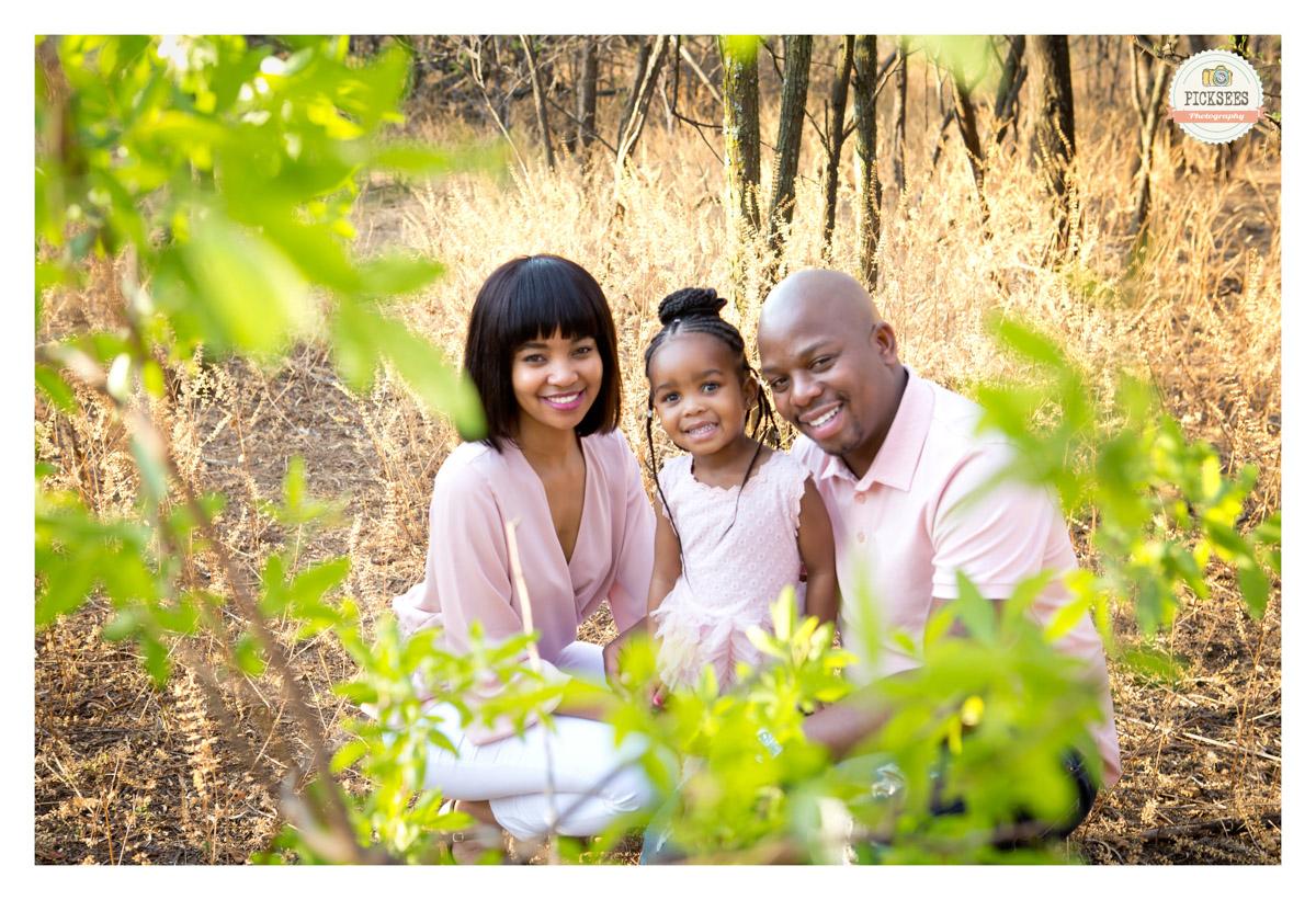Pretoria_East_Photography_Studio