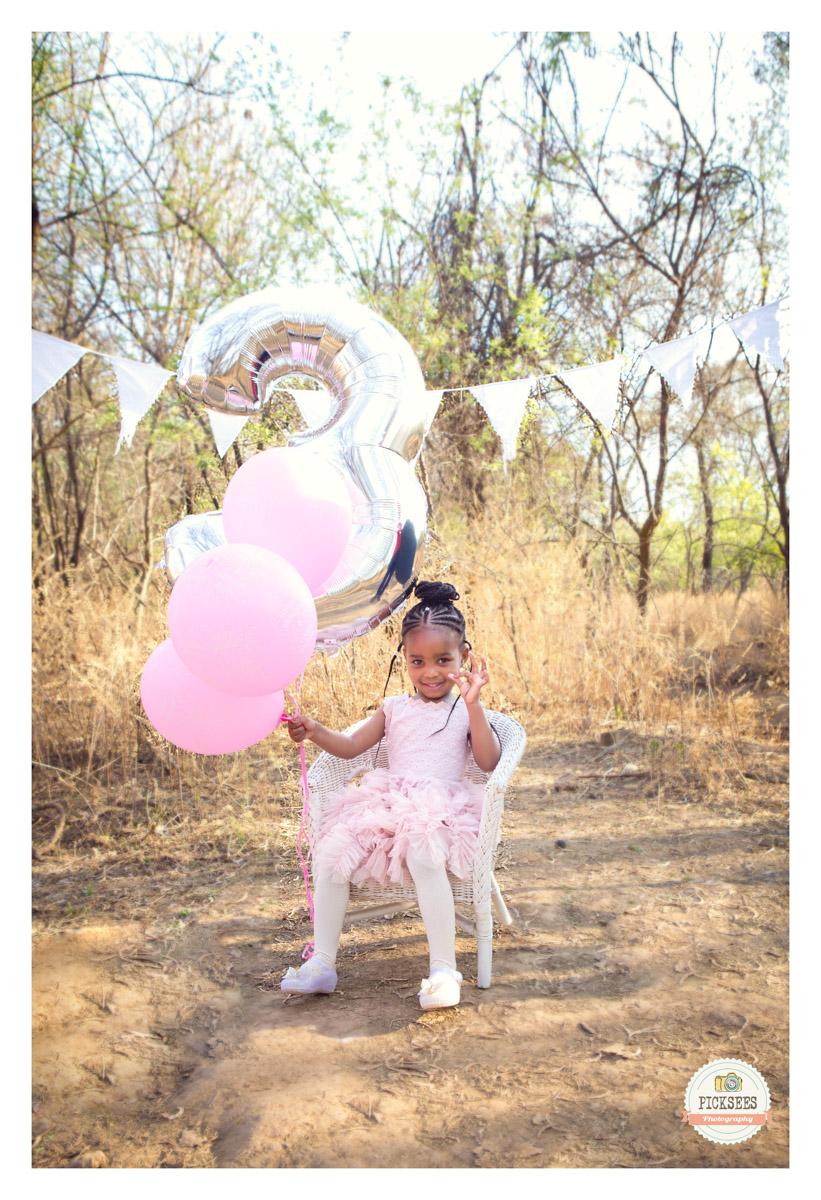 Pretoria_Lifestyle_Photographer